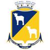 Golf d'Ozoir la Ferriere - The Agneaux Course Logo