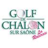 Chalon-sur-Saone Golf Club Logo