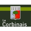La Corbinais Golf Club Logo