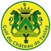 Tanlay Golf Club Logo