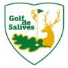Salives Golf Club Logo
