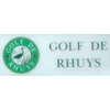 Rhuys-Kerver Golf Club Logo