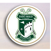 Saint-Malo Golf Club - L'Etang Course Logo