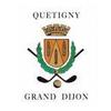 Quetigny Bourgogne Golf Club Logo