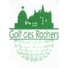Rochers Sevigne Golf Club Logo