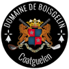 Boisgelin Golf Club Logo
