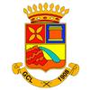 Luchon Golf Club Logo