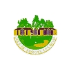Forges les Bains Golf Course Logo