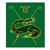 Fontainebleau Golf Club Logo