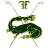 Fontainebleau Golf Club Logo