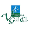 Victoria Golf Club Logo