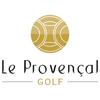 Le Provencal Golf - Academy Course Logo
