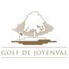 Joyenval Golf Club - The Marly Course Logo