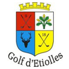 Etiolles Colonial Country Club - The Cerfs Course Logo
