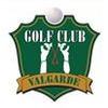 Valgarde Public Golf Club Logo