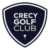 Crecy Golf Club - Vignoly Course Logo