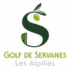 Servanes Golf Club Logo