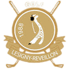 Lesigny Reveillon Golf Club - Executive Golf Club Logo