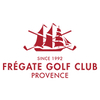 Dolce Fregate Golf Club - Fregate Course Logo