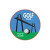 Pays Rochefortais Golf Club Logo