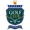 Saint-Tropez Golf Club - 18-hole Course Logo
