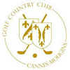 Cannes-Mougins Golf Club Logo