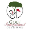 Esterel Golf Club Logo