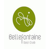 Bellefontaine Golf Club - The Executive Course Logo