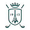 Saint Cloud Golf Club - The Yellow Course Logo