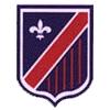 Saint Nom la Breteche Golf Club - Red Course Logo