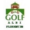 Florentin-Gaillac Golf Club Logo
