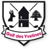 Yvelines Golf Club - Les Chenes Course Logo