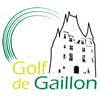 Gaillon Golf Club Logo