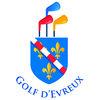 Evreux Golf Club Logo