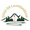 Lannemezan Golf Club Logo