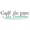 Parc du Tremblay Golf Club Logo