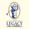 Legacy Golf & Tennis Club, The Logo