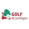 Jumieges Golf Club - The Links Course Logo