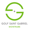 Saint Gabriel Golf Club Logo