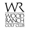 Wood Ranch Golf Club Logo