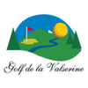 Valserine Golf Club Logo