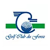 Forez Golf Club Logo