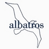 National Golf Club - Albatross Course Logo