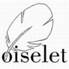 National Golf Club - Oiselet Course Logo