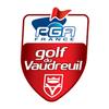 Vaudreuil Golf Club Logo