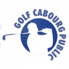 Cabourg Golf Club Logo