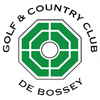 Bossey Country Club Logo