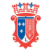 Grand Parcours des Cygnes - The Championship Course Logo