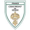 Chaumont en Vexin Golf Club Logo