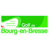 Bresse Golf Club - 9 Holes Courses Logo